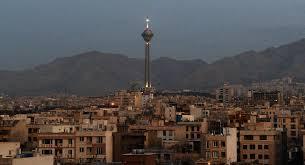 Írán žaluje USA za sankce, obrátil se na Mezinárodní soudní dvůr