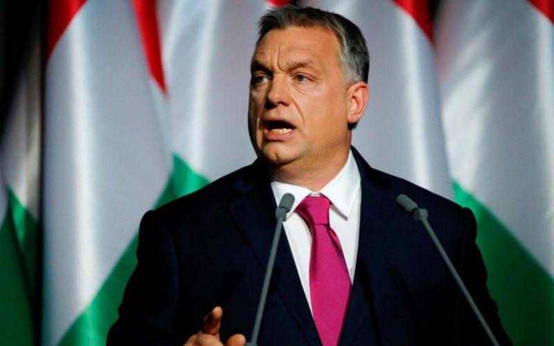 Maďarsko oznámilo OSN, že vystúpi z globálneho migračného balíka