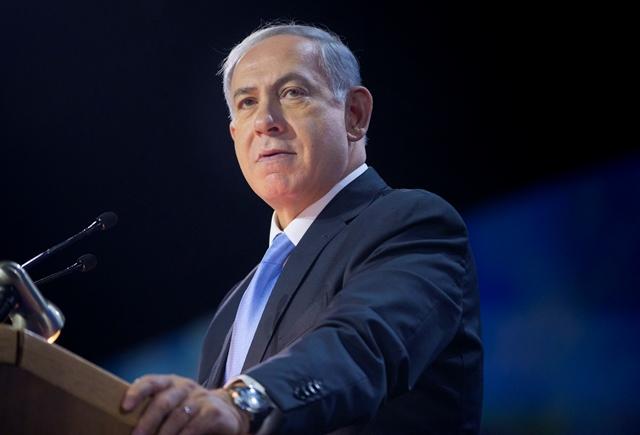 Izrael má až 90 jaderných hlavic, zatímco nadále obviňuje Írán z jaderné posedlosti