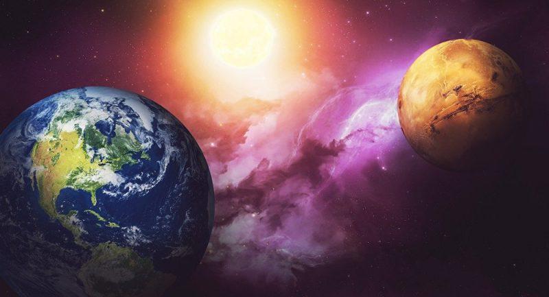 Mnozí nechápou složitou hru na planetě Zemi. Ani se nedivím….. Díl 1.