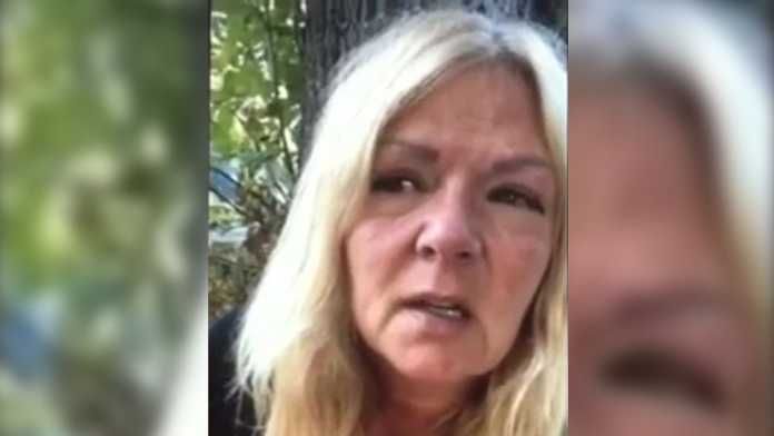 Holandská politička spáchala samovraždu po tom, čo na sociálnej sieti priznala, že ju uniesol a znásilnil moslimský gang