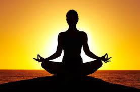 Pokud jsme o něčem přesvědčeni, vysílá naše srdce energii 5000 krát silněji než náš mozek