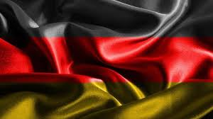 Nejlepší Německo všech dob (projev ohledně migrace) -VIDEO
