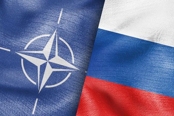 Rusko poslalo do NATO děsivé varování