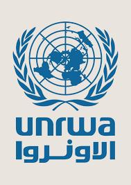 Blíží se konec velkého podvodu Arabů a jejich kompliců v OSN