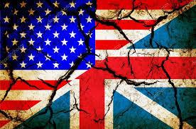 Multikulturalismus a transformace Británie v roce 2018: část I
