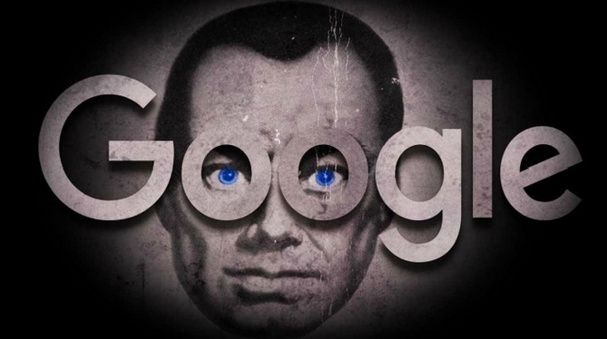 Google zaplatí pokutu za sběr osobních dat přes Wi-Fi sítě