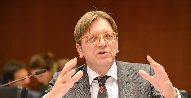 Maďarsko je hrozba pro mezinárodní řád. USA musejí ihned jednat