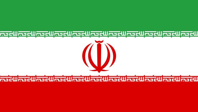 Iránsky parlament označil celú armádu USA za teroristickú
