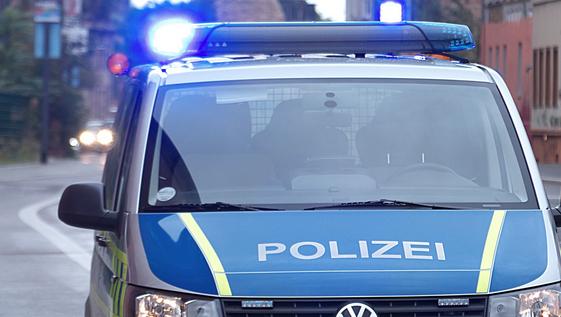 """V německém městečku Halle """"afričtí utečenci"""" pořádají organizovaný lov na lidi"""