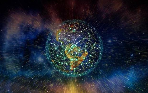 Kosmická hra – Co je skutečným záměrem Archontů, Anunnaki a dračí rasy?