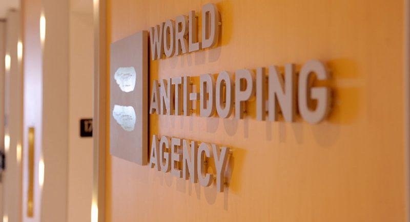 """Bern podezírá """"ruské špióny"""" z kybernetických útoků na WADA"""