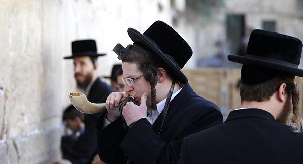 Chystá se finální holokaust Židů?