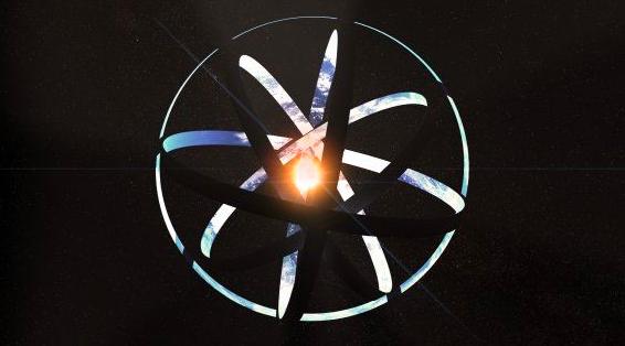 Cobra: Síly Galaktické Flotily jsou přítomny v našem Solárním Systému