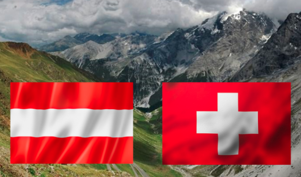 Globální pakt OSN o migraci kritizuje Rakousko i Švýcarsko