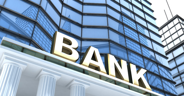 Centrální banky jsou v pasti. Pro boj s příští recesí jim nezbývají nástroje