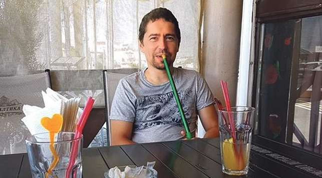 Advokát Babiše mladšího a jeho matky podal trestní oznámení na novináře