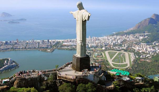 Moje dcera žije v Brazílii. Nevěřte tomu, co média tvrdí o prezidentu Bolsonarovi