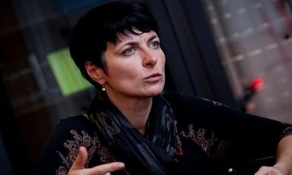Nejvlivnější Češkou je Lenka Bradáčová. V top 10 je poprvé Schillerová