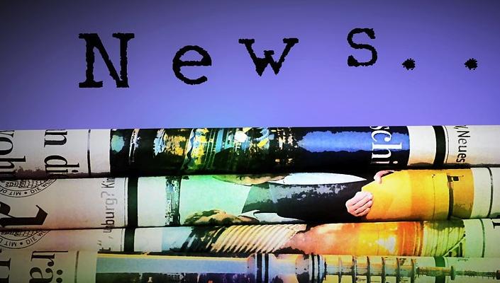 Tereza Spencerová: Svět při čtvrteční kávičce