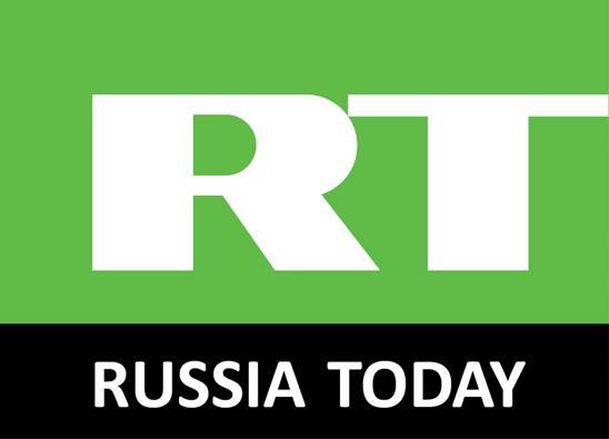 V Elysejském paláci bylo oznámeno, že jsou připraveni akreditovat Russia Today a Sputnik ve Francii