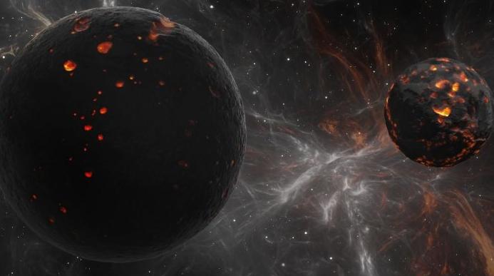 Záhadný Měsíc 3. díl: Vysílač ovlivňující lidské vědomí?