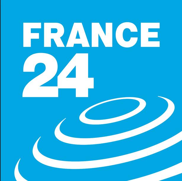 Měsíc multikulturalismu ve Francii: červen 2018