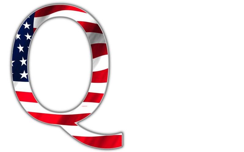 Q oznamuje: Schválení bylo uděleno