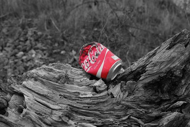 Nigérijský súd rozhodol, že výrobky Coca-Coly sú jed