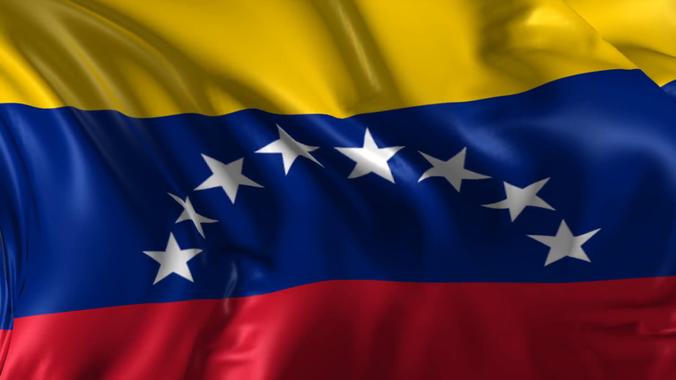 Ministerstvo obrany Venezuely slova Trumpa o amnestii pro vojáky označilo za vydírání