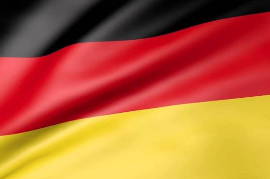 Německo: Šokující autocenzura