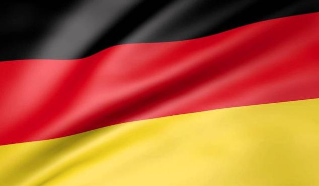 """Deutschland! Nový klip skupiny Rammstein vyobrazuje vyhlazování bílé rasy a podobu """"nové Evropy"""""""