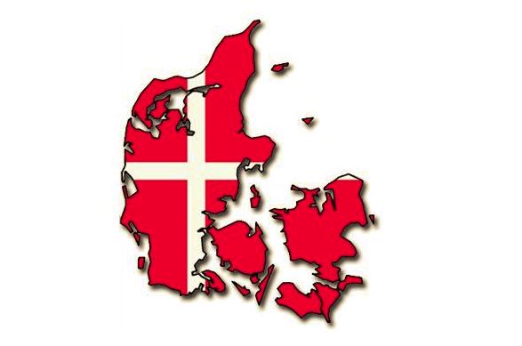"""Dánsko: """"Naše země se změnila během jedné generace"""""""