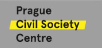 Česká mimovládka Prague Civil Society Centre školí revolucionárov na zvrhnutie legitímnych vlád