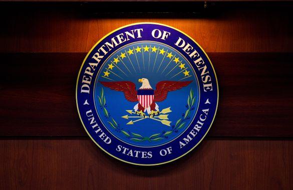 Ministerstvo obrany USA umožňuje médiím účast na vojenských tribunálech na Guantanámu