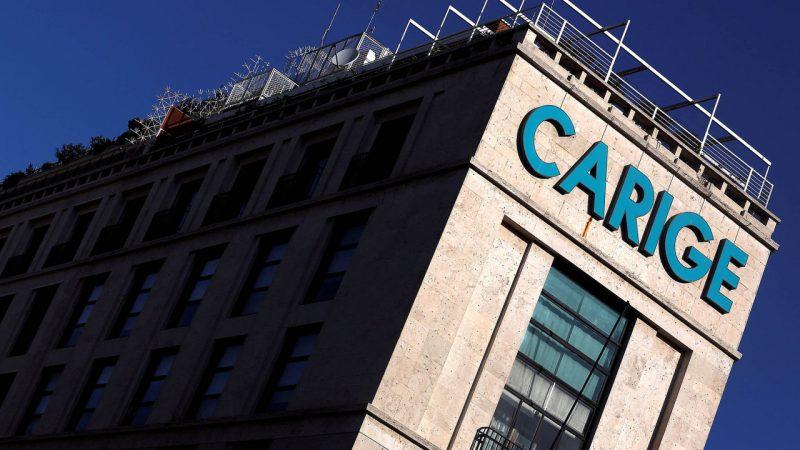 Dossier: Co víme aco nevíme oposledním největším evropském bankovním skandálu, který otřásl italským bankovnictvím asouvisí se špatnými úvěry