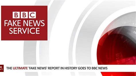 Redaktoři britské veřejnoprávní BBC jsou zděšeni. Byla jim nařízená politická neutralita na sociálních sítích