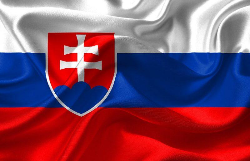 Slovensko potřebuje zákon proti podvratným činnostem neziskovek, jako mají v Rusku