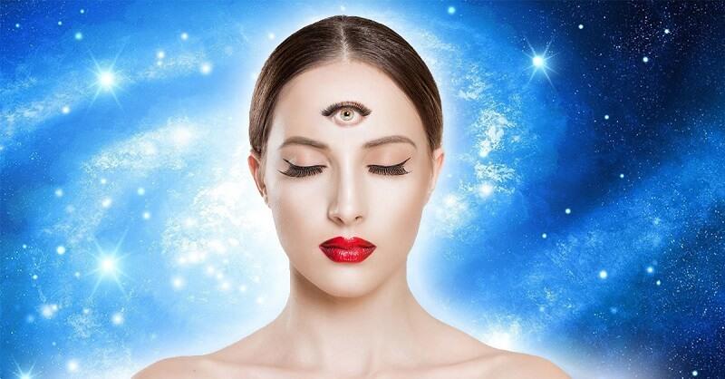 Kdy máme poslechnout svou intuici?