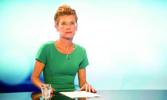 Jarmila Klímová: Tělo je displej duše