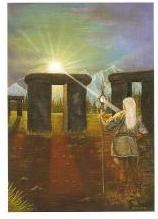 Zlatý věk lidstva: Doplnění, zprávy ze světa a osobní svědectví