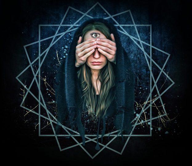 Zlé oko: Poznejte sílu zlovolné kletby a braňte se