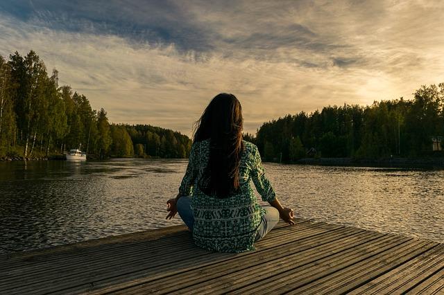 Být lepší než ostatní: Past v podobě osobnostního rozvoje