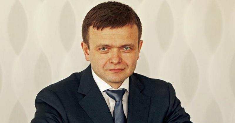Komentár Daga Daniša: Haščákovi hrozí devastačný útok. Od Kočnera