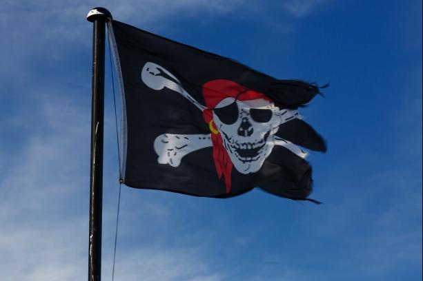 Falešné vlajky-Zfalšovaný teror. Krizoví herci. Filmová produkce zfalšovaných útoků