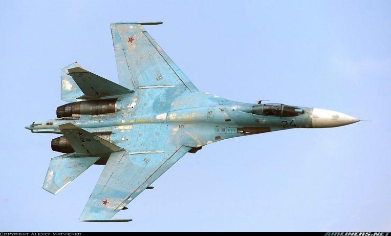 Od vrtulových bombardérů až po tryskáče 5. generace. Ruský Sukhoi si připomíná 80. výročí