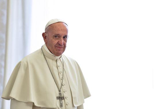 Finanční skandál: Papež jedná proti státnímu sekretariátu