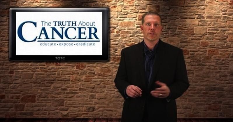 Lékaři, vědci a přeživší lámou mlčení a odhalují pravdu o rakovině