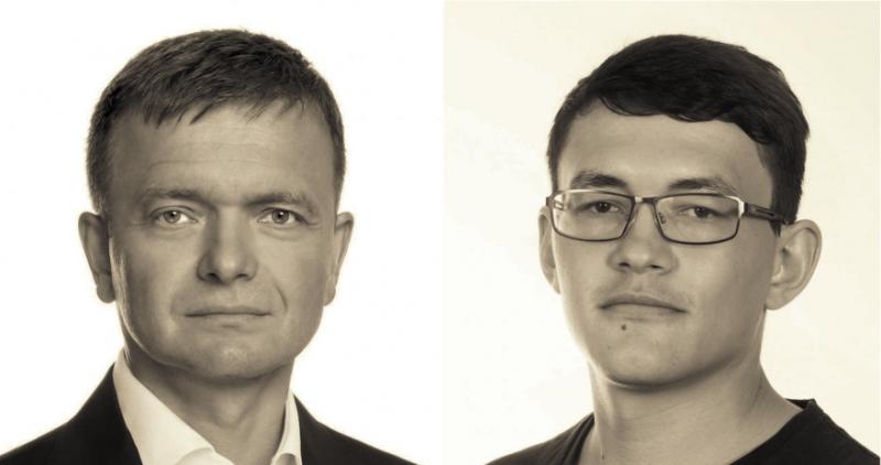 Blaha: Médiá veselo ignorujú vyjadrenia bývalých príslušníkov SIS Forischa a Žiarana, že za vraždou Kuciaka je šéf Penty Haščák
