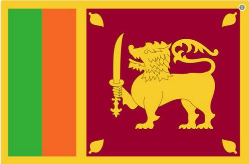 V kostelech a v hotelech na Srí Lance došlo k sérii výbuchů. 185 mrtvých